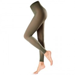 Oroblu All Colors 50 Leggings - Militarygreen * Kampagne *