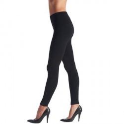 Oroblu Warm And Soft Leggings - Black * Kampagne *