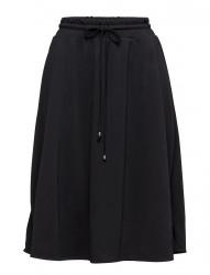 Osa Skirt