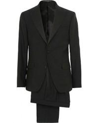 Oscar Jacobson Elder Tuxedo Suit men One size Sort