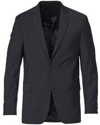 Oscar Jacobson Floyd Jacket Navy men 54 Blå