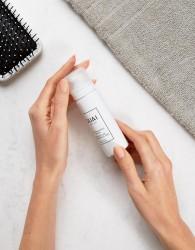 Ouai Dry Shampoo Foam Travel 1.5oz - Clear