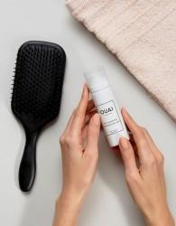 Ouai Dry Shampoo Travel 1.4oz - Clear