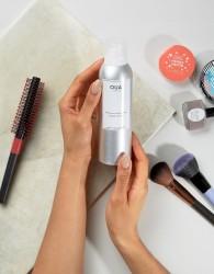 Ouai Medium Hair Spray 204g - Clear