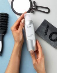 Ouai Soft Hair Spray 213g - Clear