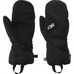 Outdoor Research Phosphor Mitts Luffer - Unisex