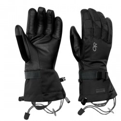 Outdoor Research Revolution Gloves Handsker - Herre