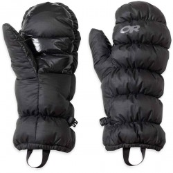 Outdoor Research Trancendent Mitts Luffer - Unisex