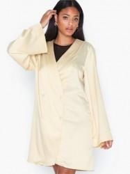 OW Intimates Audrey Kimono Pyjamasser & hyggetøj