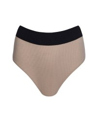 OW Intimates Yulia Bottom (ROSA, L)