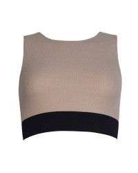 OW Intimates Yulia Top (ROSA, M)