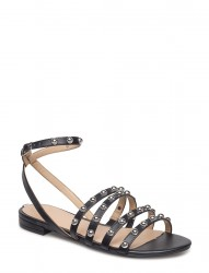 Oxie2/Sandalo (Sandal)/Leathe