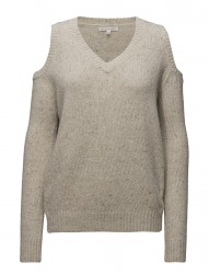 Paige Vneck Sweater Sweater