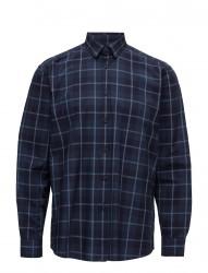 Pailton Classic Shirt