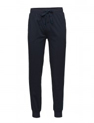 Pajama Pants Jersey