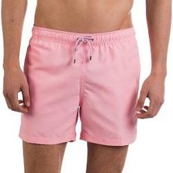 Panos Emporio Apollo Swim Shorts - Lightpink - Small