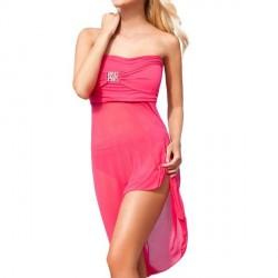 Panos Emporio Athena-14 - Pink * Kampagne *