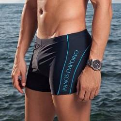 Panos Emporio Poseidon - Navy-2 * Kampagne *