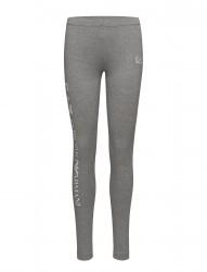 Pantaloni Leggins