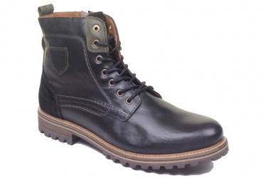 Pantofola D'Oro 10183005 Ponzano