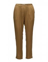 Pants W. Elastic