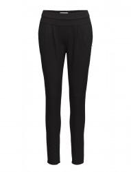 Pants W. Jersey Back - Luca