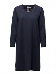 Parker Dress Jersey