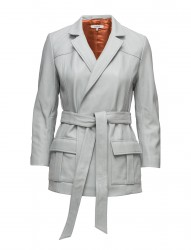 Passion Wrap Jacket