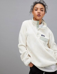 Patagonia Synch Snap-T Pullover - Multi