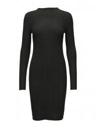 Patsy Knit Dress