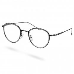 Paul Riley Sorte Atrium Briller