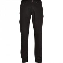 Paul Smith 301Z 3 jeans Black