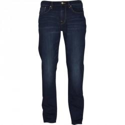 Paul Smith 301Z 315 Jeans Darkblue