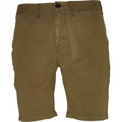 Paul Smith 35R 319 shorts Khaki