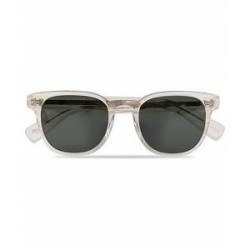 Paul Smith Hadrian Sunglasses Halo