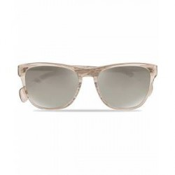 Paul Smith Hoban Sunglasses Dune/Black