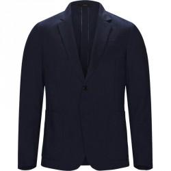 Paul Smith Main 1533 A00300 Blazer Blue