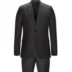 Paul Smith Main Slim 1457 B0003 Habitter Grey