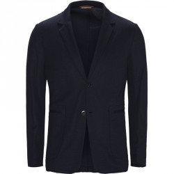 Paul Smith Main Slim 1796 A00315 Blazer Navy