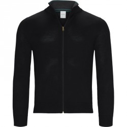 Paul Smith Main strik Black