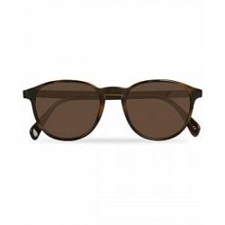 Paul Smith Mayall Sunglasses Brown/Artist Stripe