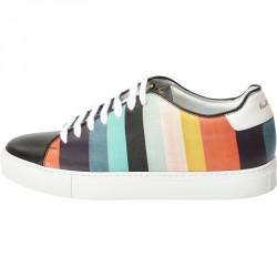 Paul Smith Shoes Sko Multi