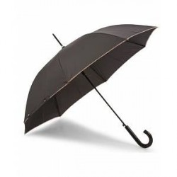 Paul Smith Umbrella Walker Black