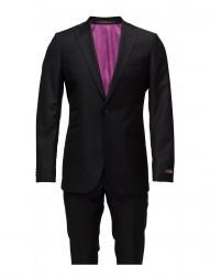 Paul Solid Suit