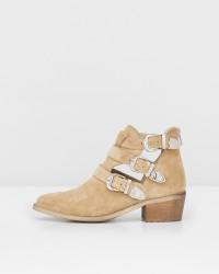 Pavement Carina støvler