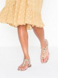 Pavement Kate Sandal Sandaler