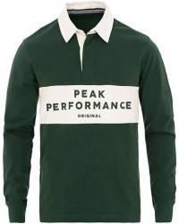 Peak Performance Rugby Pine Grove men XXL