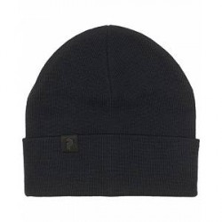 Peak Performance Switch Beanie Marine Blue