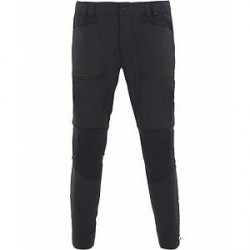 Peak Performance Track Pants Black