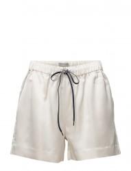 Pearl Shorts